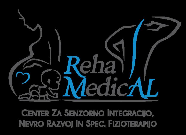 Reha Medical
