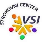 Center VSI