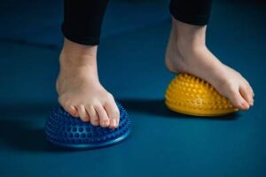 Ploska stopala2