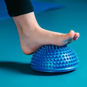 Ploska stopala 3