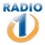 Radio 1 POMAGAM
