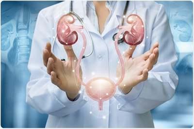 URINSKA_ INKONTINENCA Reha Medical