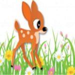 Vrtec Bambi