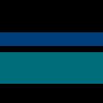 upi-logo2